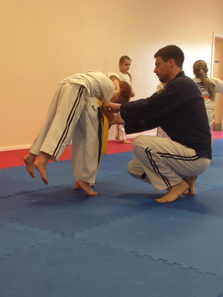 elite jujitsu